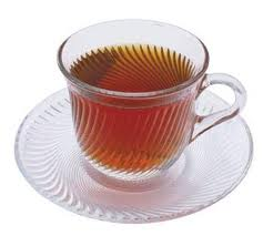Кому нельзя пить чай?
