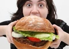 Проблемы питания.