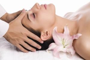 Vozmozhnosti kosmeticheskogo massazha
