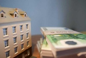 Kak kupit` kvartiru samostoiatel`no